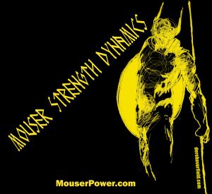 mouserpower_logo