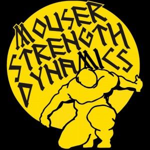 MouserStrength_logo_112014